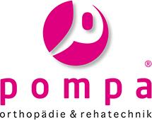 Pompa-Logo